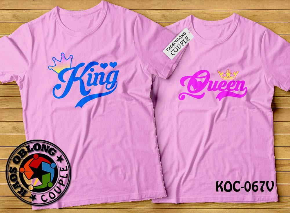 78+ Gambar Baju Couple Warna Pink Kekinian